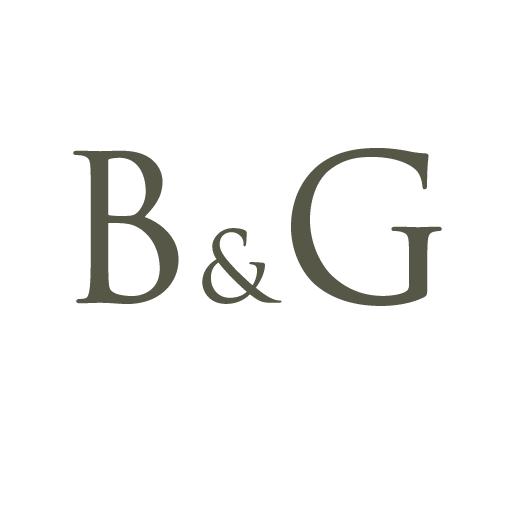 B&Gパーティ
